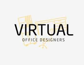 #31 for Virtual Office Designers by Henzo