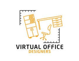 #47 cho Virtual Office Designers bởi Henzo