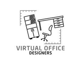 #57 for Virtual Office Designers by Henzo
