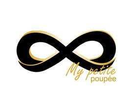 #4 untuk Design a Logo for My petite poupée oleh joelsonsax