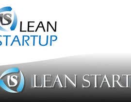 #58 for Design eines Logos for LEAN STARTUP by nicoscr