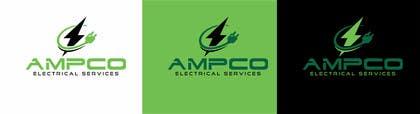 olja85 tarafından Design a Logo for an Electrical Business için no 53