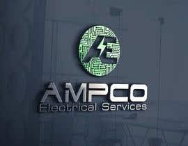 Warren86 tarafından Design a Logo for an Electrical Business için no 31