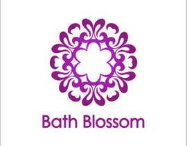 #4 untuk Design a logo for bath product oleh roverhate