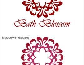 #13 untuk Design a logo for bath product oleh roverhate