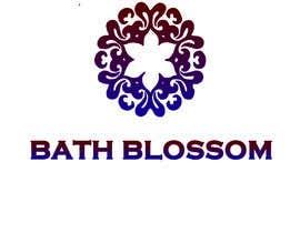 #8 untuk Design a logo for bath product oleh anrilizemartin
