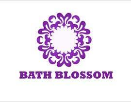 #11 untuk Design a logo for bath product oleh saylic