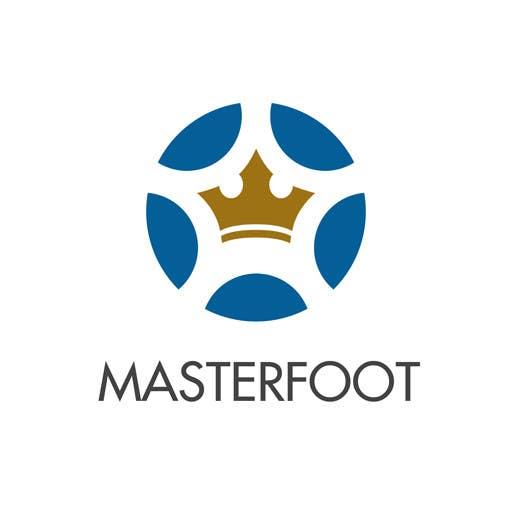 Inscrição nº                                         43                                      do Concurso para                                         LOGO for a FOOTBALL WEBSITE
