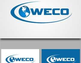 mille84 tarafından Logo WECO on Earthball için no 37