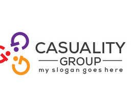 #339 for Develop a Corporate Identity for the trading firm Causality SL by swethaparimi