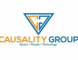 #365 for Develop a Corporate Identity for the trading firm Causality SL by saonmahmud2