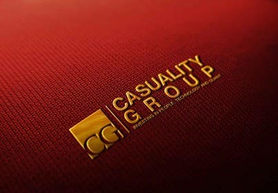 PyramidsGraphic tarafından Develop a Corporate Identity for the trading firm Causality SL için no 130