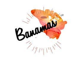 #5 untuk Design a Banner for Banamas oleh Sr111