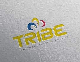 #41 untuk Design a Logo for Athletic Team oleh alaa111gamal