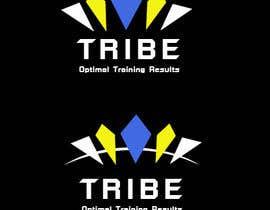 #33 untuk Design a Logo for Athletic Team oleh nat385