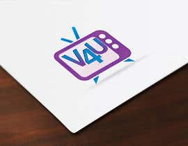 #86 for Design a Logo for a local Television brand by cristinaa14
