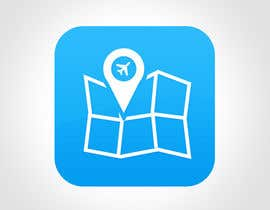 kukadiyabipin tarafından Design one app icon for iPhone/iPad için no 63