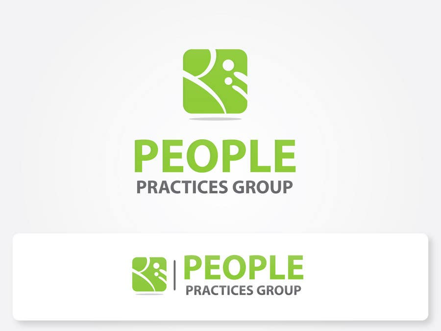 Contest Entry #                                        86                                      for                                         Logo Design & Corporate Identity for People Practices Group
