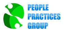 Graphic Design Konkurrenceindlæg #90 for Logo Design & Corporate Identity for People Practices Group