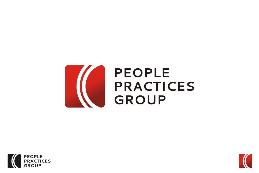 Contest Entry #                                        55                                      for                                         Logo Design & Corporate Identity for People Practices Group