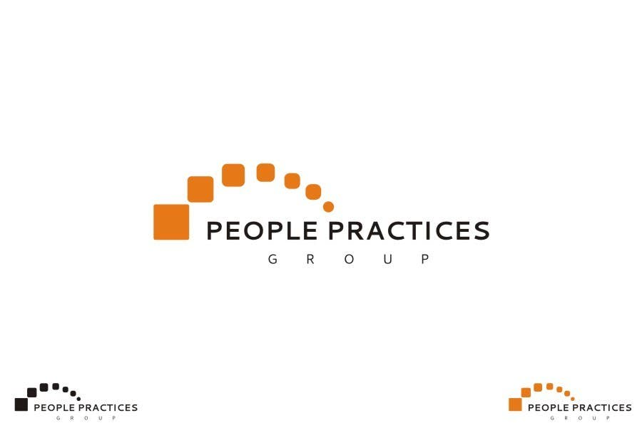 Contest Entry #                                        56                                      for                                         Logo Design & Corporate Identity for People Practices Group