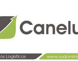 #10 untuk Diseñar algunas tarjetas de presentación for Canelux oleh stebso
