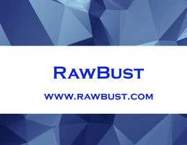 #292 untuk product/software name oleh RaveenSachi22