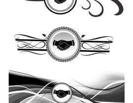 #11 untuk Very basic logo. No letter. No more than 10-20 lines. I need an artist oleh nata96