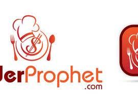 #32 for Design a Logo for Website by erangamail
