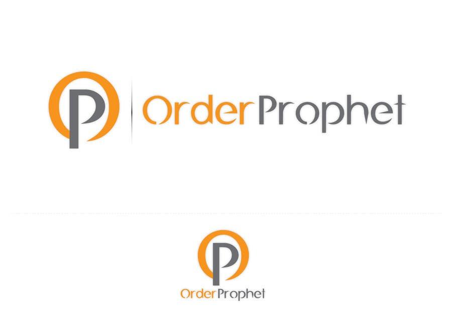 Penyertaan Peraduan #16 untuk Design a Logo for Website