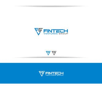 #59 untuk Design a Logo for Fintech Company (Bitcoin, Digital Currency, Payment Processors etc) oleh thelionstuidos