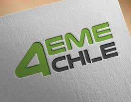 SAROARNURNR tarafından Refresh logotipo 4eme chile için no 41