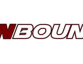 #4 untuk Logo Revision for Sports Brand oleh m8352maher