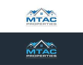 bezpaniki tarafından MTAC Properties için no 99