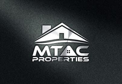 zubidesigner tarafından MTAC Properties için no 73