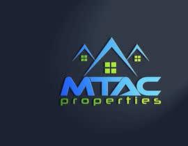 aniktheda tarafından MTAC Properties için no 69