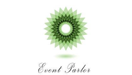 #38 untuk Design a Logo for Event Parlor oleh rjsoni1992