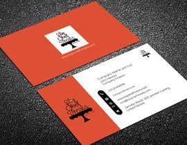 #1 untuk Design some Business Cards for Baking Company oleh muradhabib75