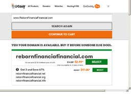 mushakirin tarafından Naming for online financial credit providing business için no 28