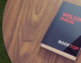 oroszandi tarafından Design a Folder - Welcome Pack için no 10