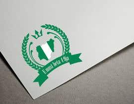 #37 for Design a Logo by firashamila