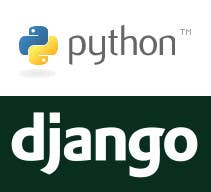 #1 for New CMS in Django needed by pytho