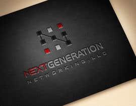#42 untuk Logo, Business Card, 1 Page Web Site oleh invegastudio