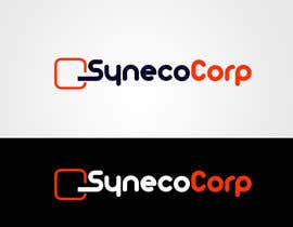 nº 97 pour Design a Logo for Syneco Corp par vw7425117vw