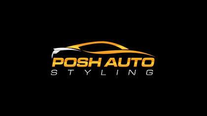 #15 untuk Design a Logo for Automotive Company oleh johanfcb0690