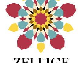#23 untuk create logo for moroccan mosaic tiles company oleh bjornhe