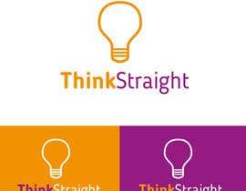 oumaimahamdi0 tarafından Need a logo design için no 5