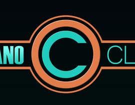 #6 for Creative Logo Design by winnoxify