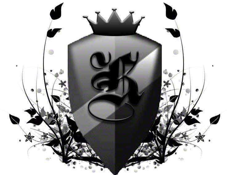 Penyertaan Peraduan #29 untuk Design a Logo for KITS