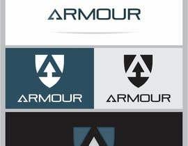 paijoesuper tarafından Design a Logo for web shop için no 36